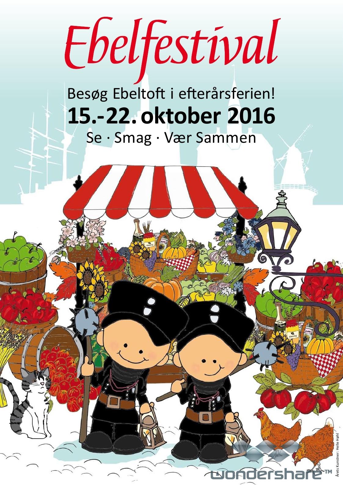 ebelfestival_a3-plakat