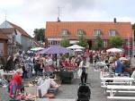 markedsdag åkirkeby